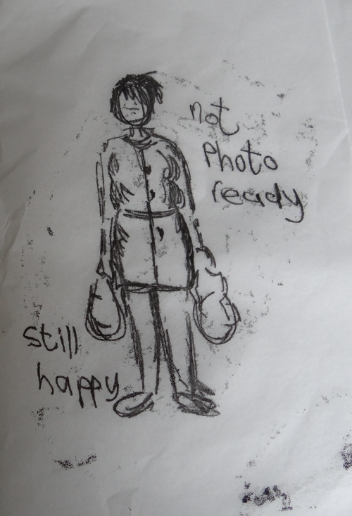 notphotoready