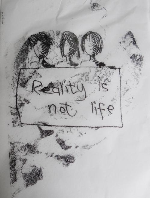 realityisnotlife